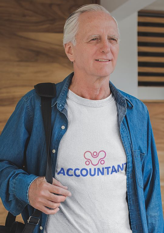 NEOM-Accountant